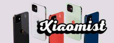 iPhone 13: release date, price, models and everything we think we know about them