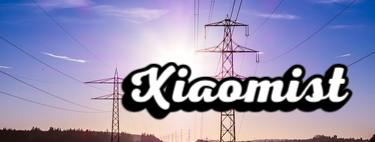 How the electricity market works and why, even though the price sometimes reaches zero, it will hardly affect our bill