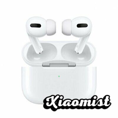 Apple AirPods Pro MWP22ZM / A