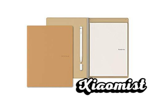 RoWrite 2 Connected Notepad