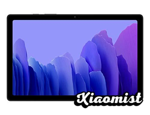 """SAMSUNG Galaxy Tab A 7 