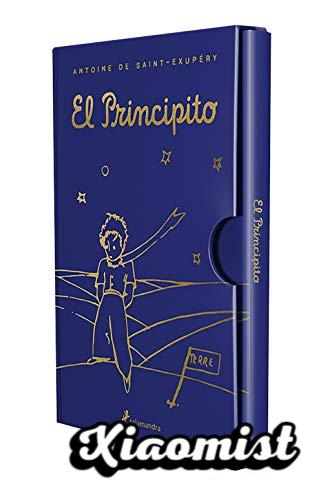 The Little Prince (Deluxe Edition) (Children's)