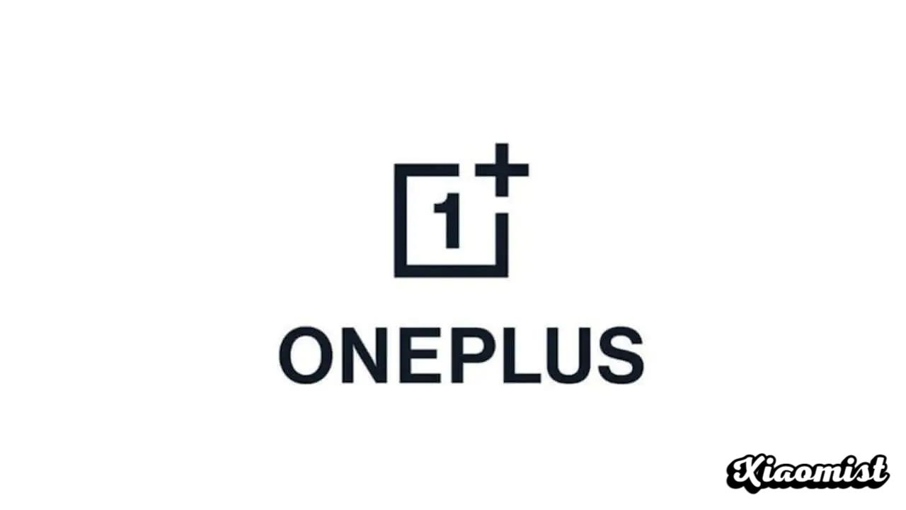 """{Disarmed} The oppo-ification of OnePlus is complete, new """"unified"""" OS from ColorOS and OxygenOS is coming"""