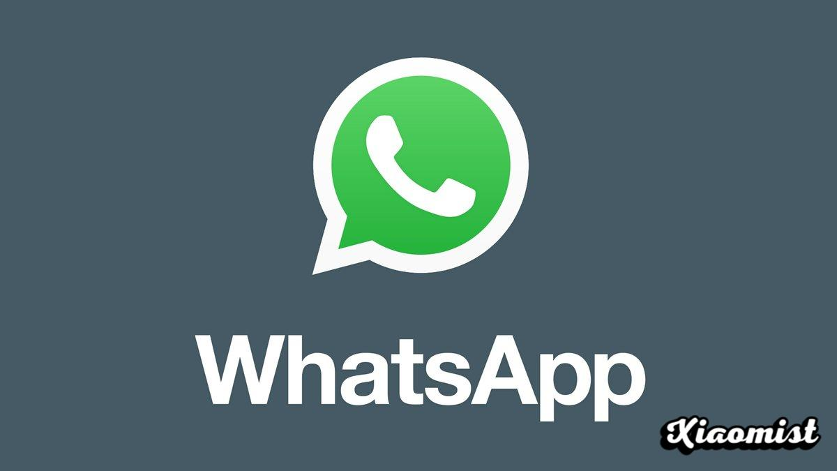 Load WhatsApp backup: restore messages, pictures & videos