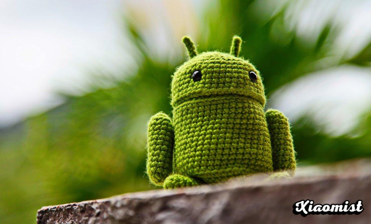 Apple speaks plain language: Android is really that insecure