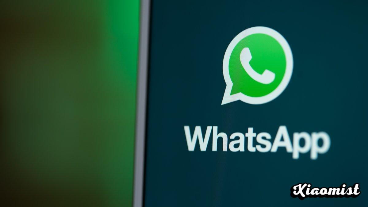 WhatsApp: Use of the messenger will soon be rewarded