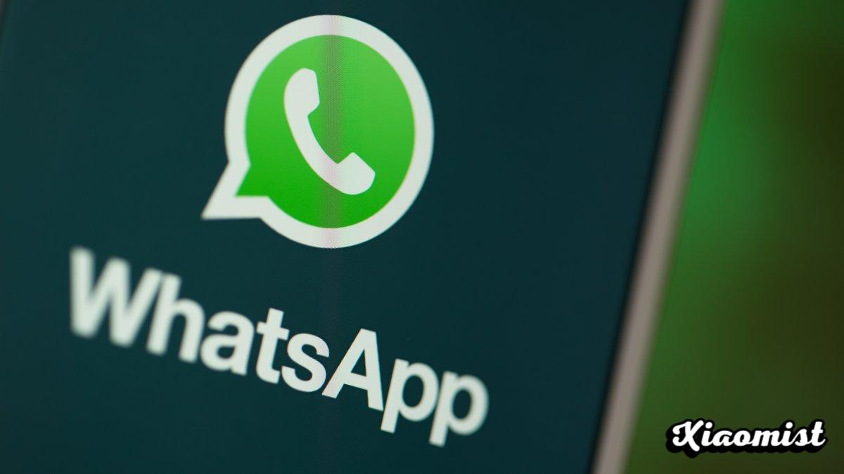 WhatsApp: New feature changes voice messages forever