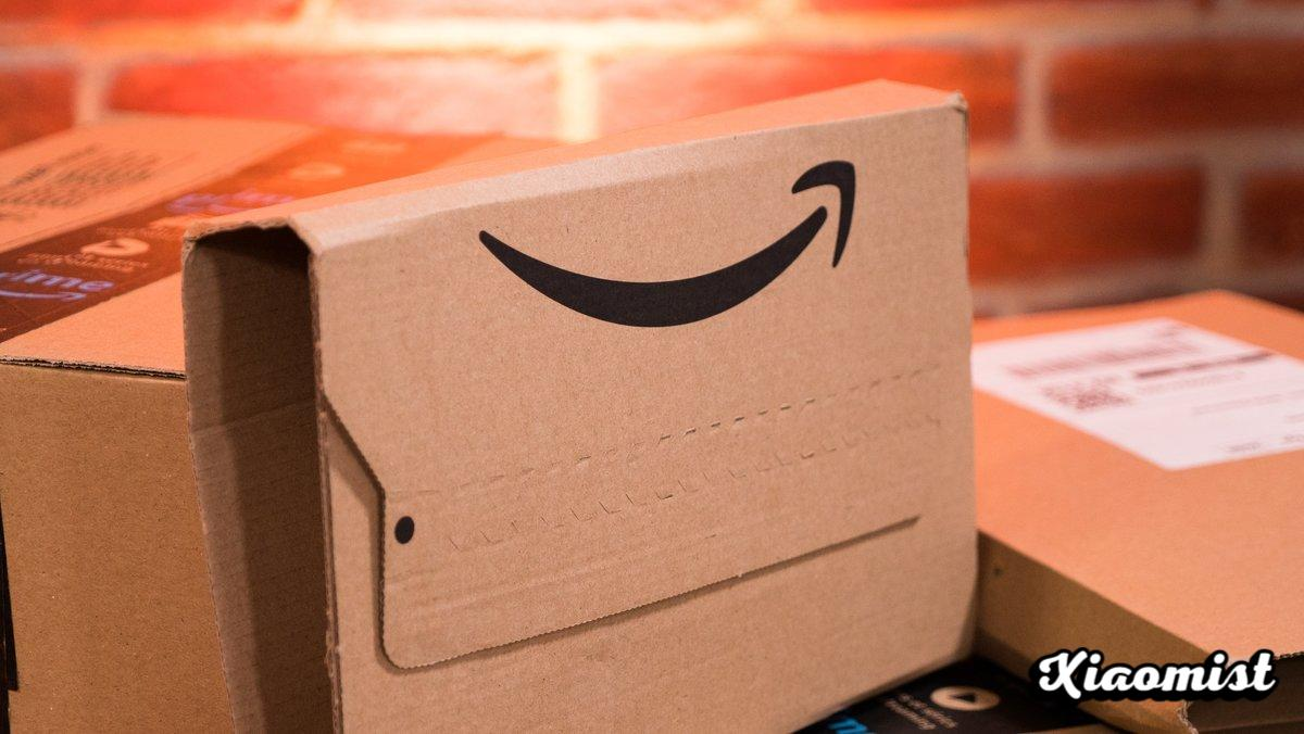 Amazon September Deals: Which Offers Are Really Worthwhile?