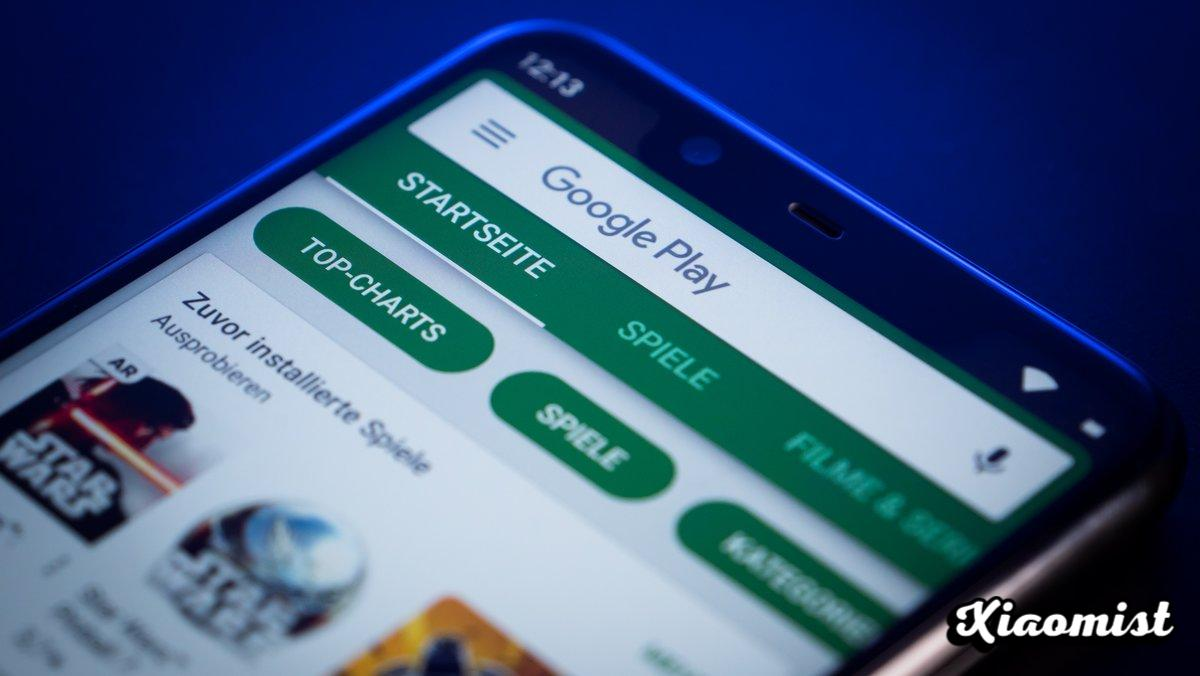 Currently free of charge instead of 1.99 euros: Android app to clean up your smartphone