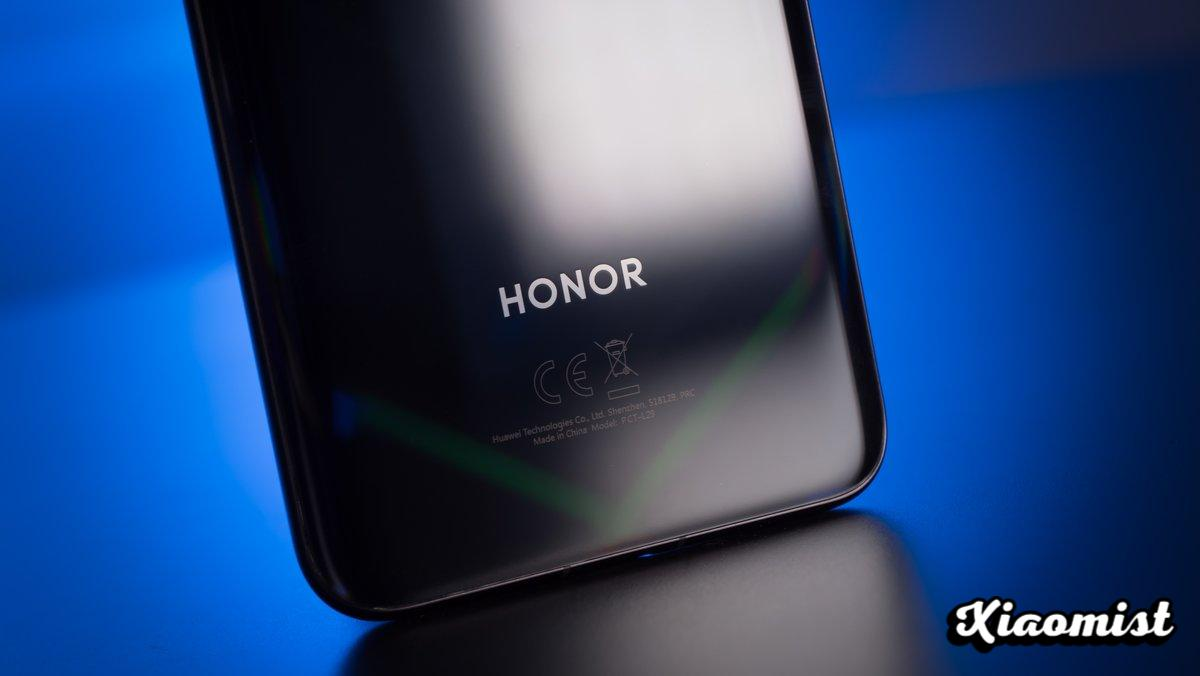 Ex-Huawei subsidiary is planning big things: is it still a cell phone?