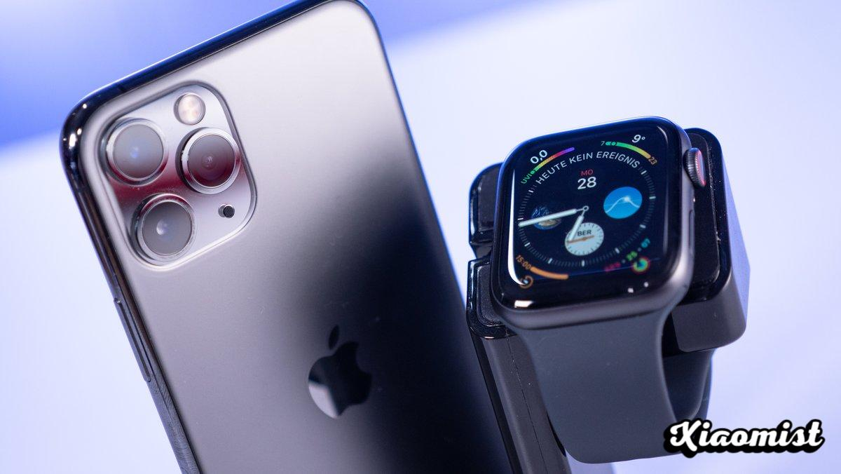 Uncertain future for the Apple Watch SE? Please do not repeat old mistakes