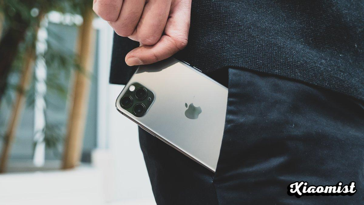 iPhone 13: Apple s killer feature comes out differently than expected