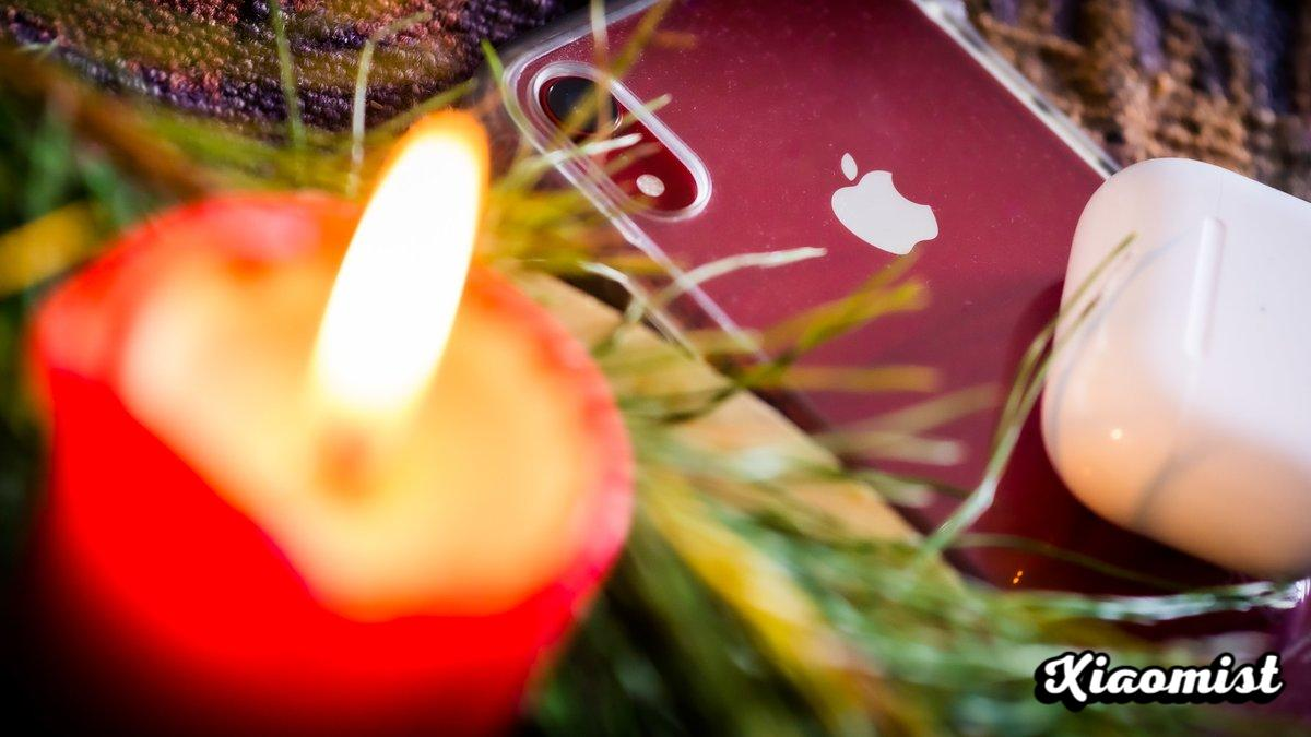 Christmas: Why you should buy your presents now