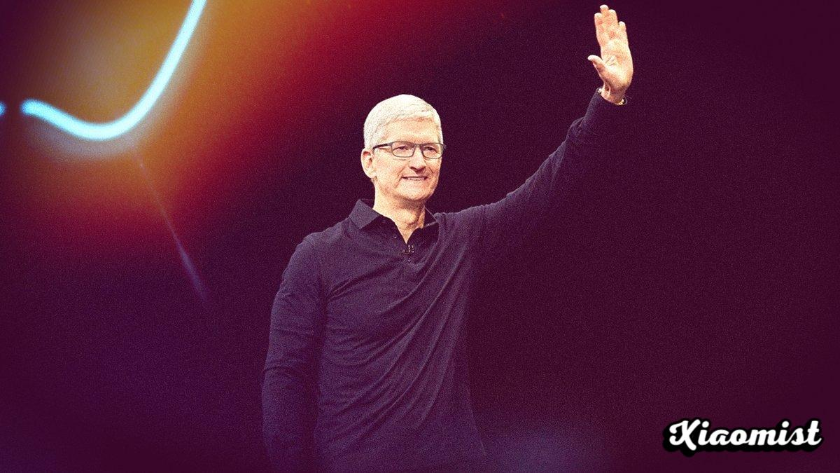 iPhone 13: Apple event officially announced - assumptions were spot on
