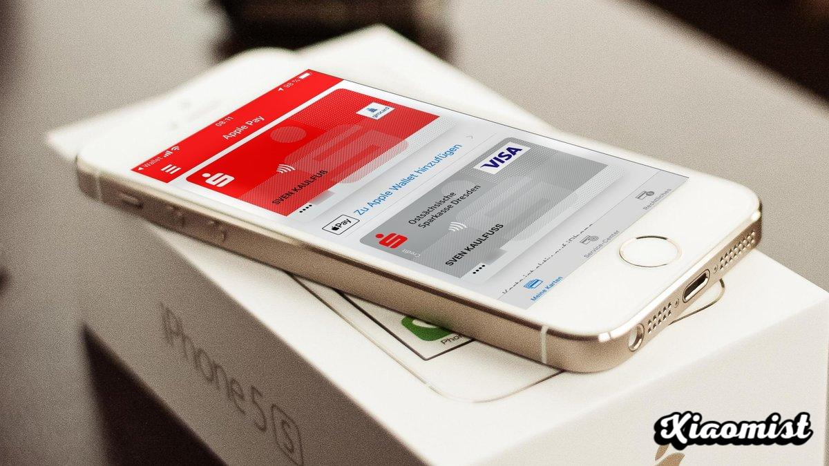 Sparkasse customers have to be careful: don t fall for this scam