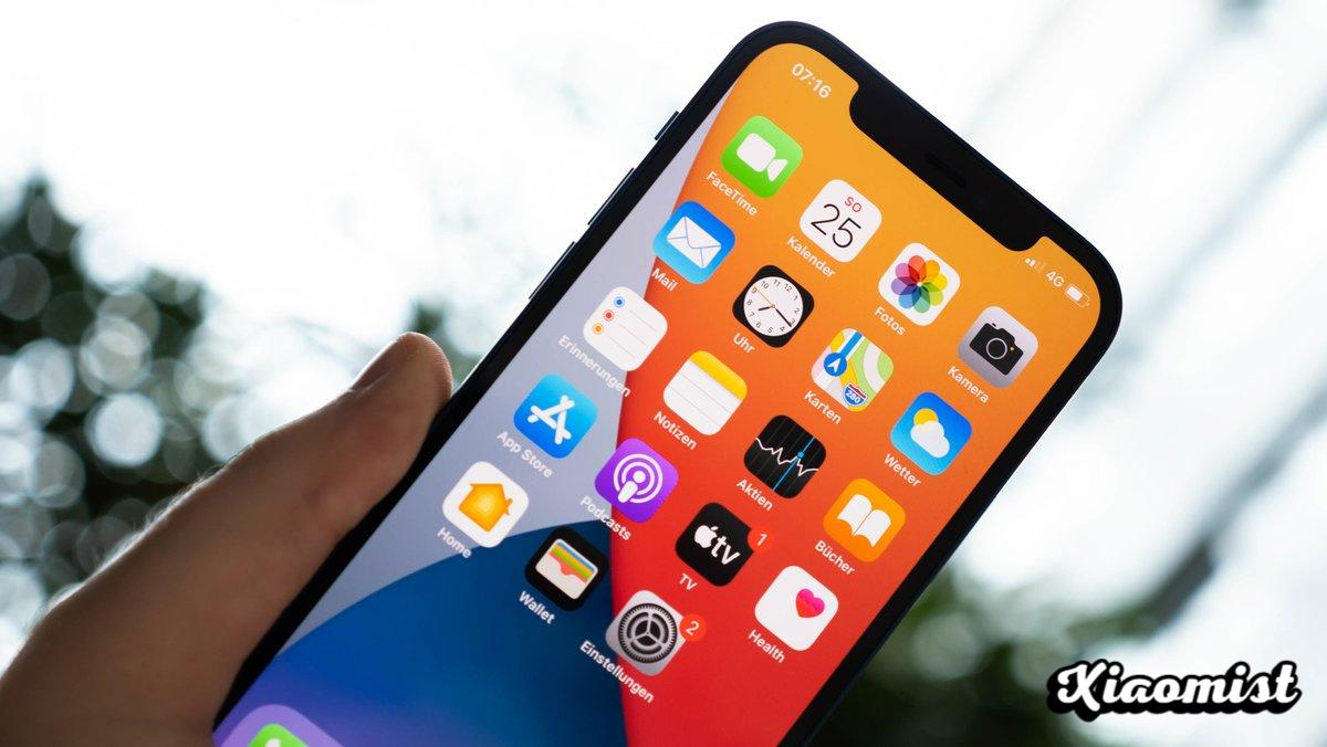 iPhone 13: Apple cuts hammer feature