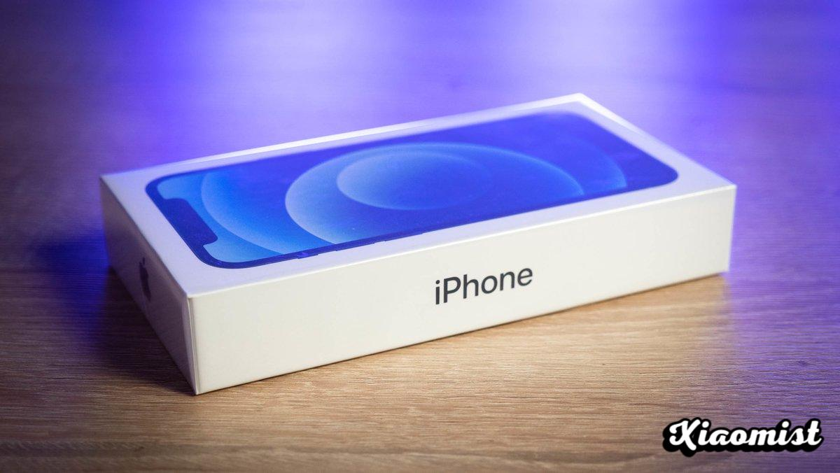 iPhone 13: Official documents reveal a secret of the Apple cell phone