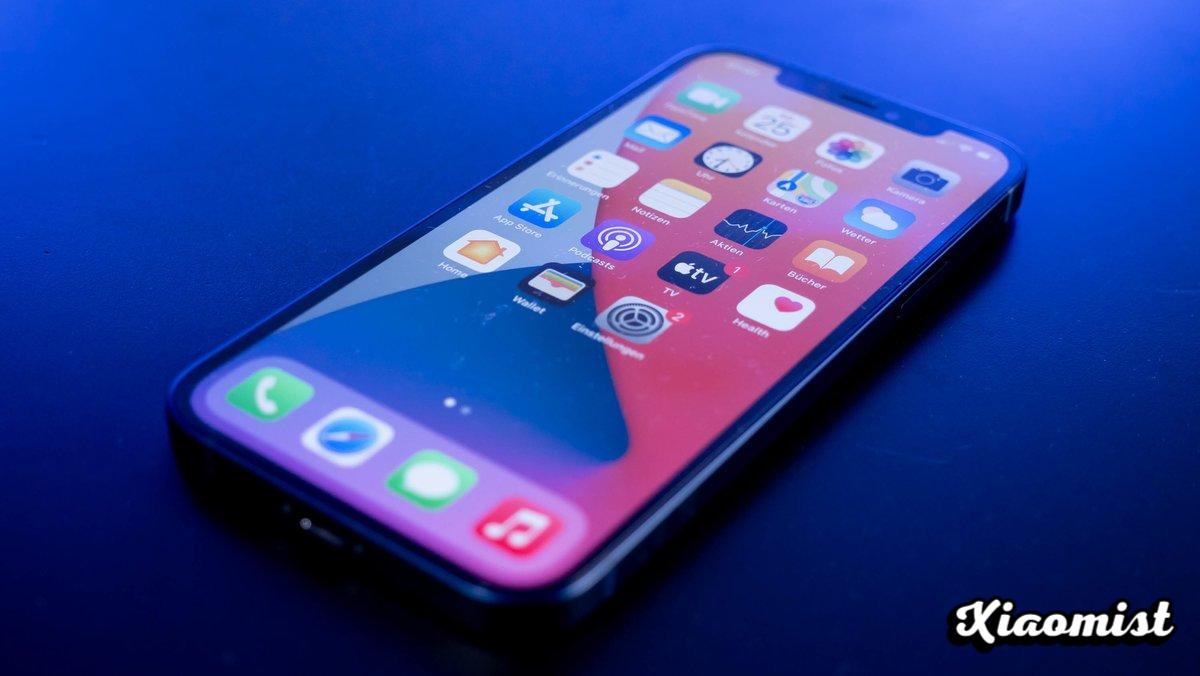 iPhone 2022: Apple wants the difference