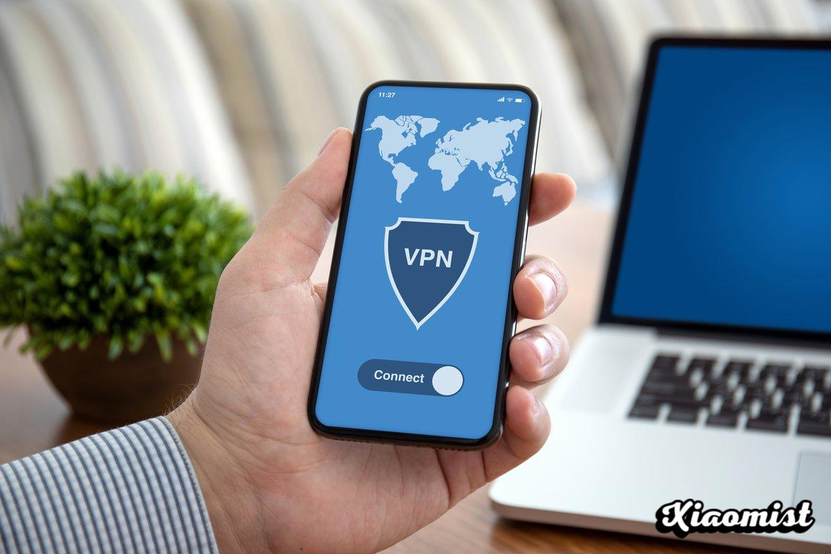 From 1.10 euros a month: VPN provider with rock-bottom prices in September 2021