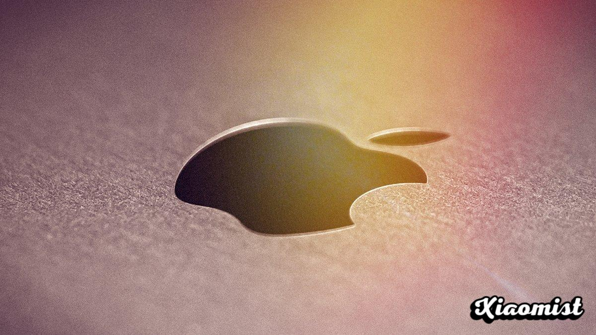 Apple event: the manufacturer hides a cool surprise here