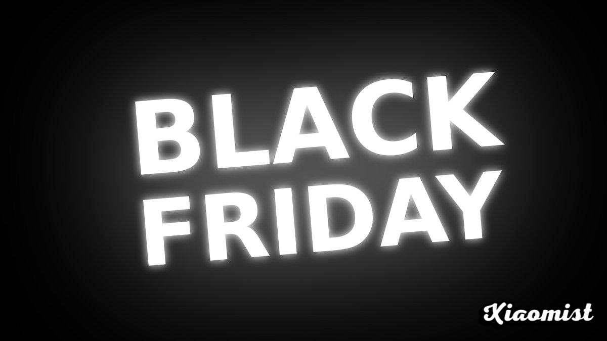 Black Friday and Cyber Monday 2021: Date and information about the bargain event