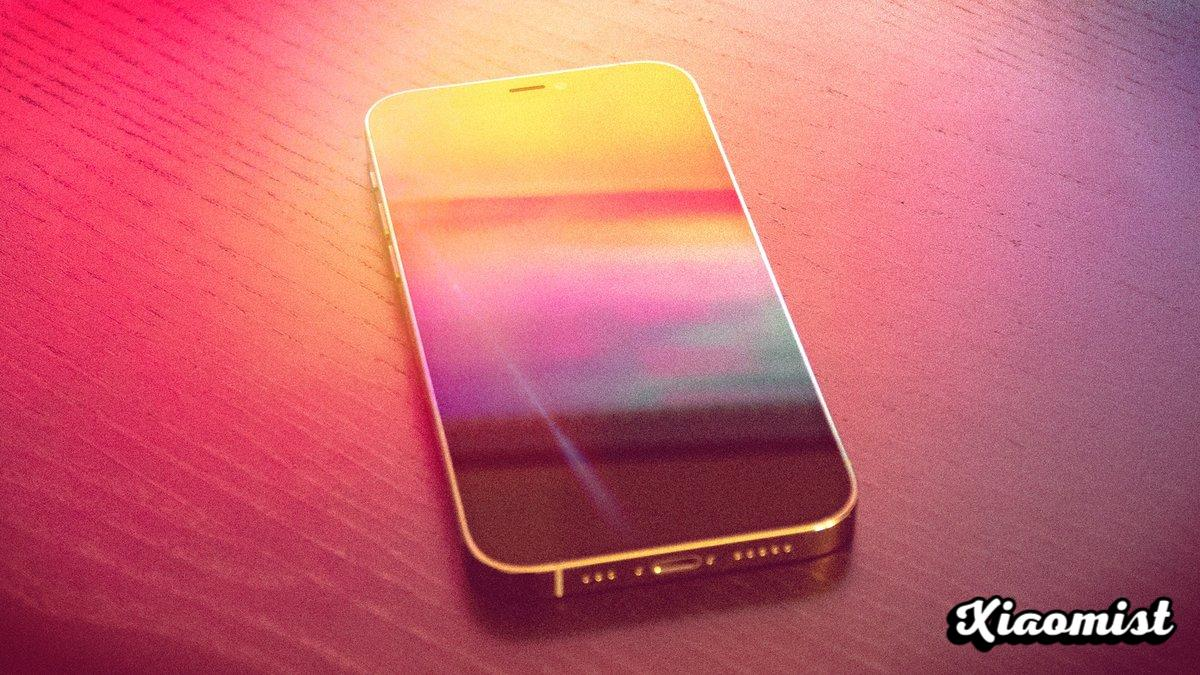 iPhone 14: Apple consolidates two-tier society