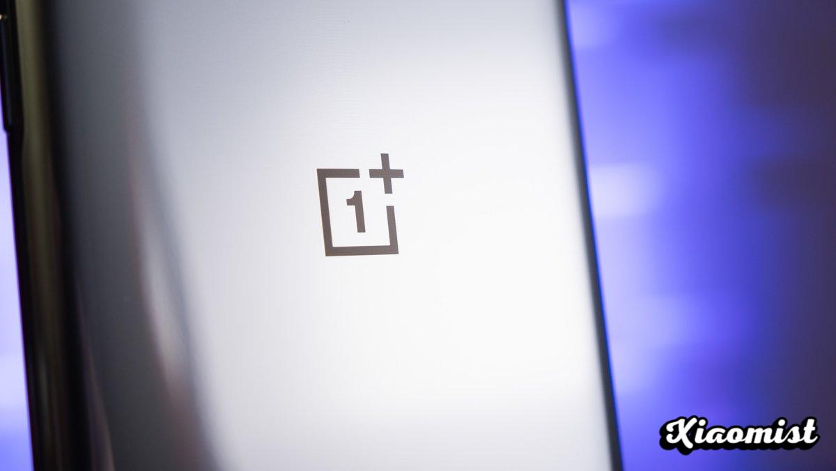 OnePlus surprises: Inexpensive mobile phones are better than expected