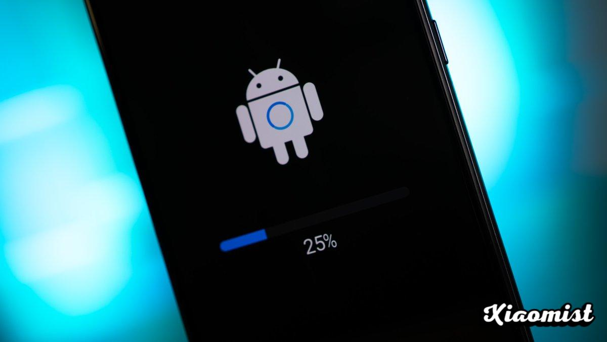 Android 12: This date has to be remembered by smartphone users