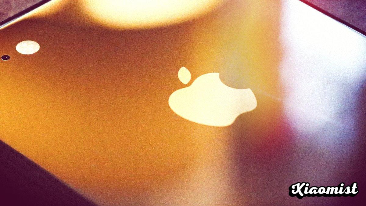 Also at Apple: Why buyers will have to pay more soon