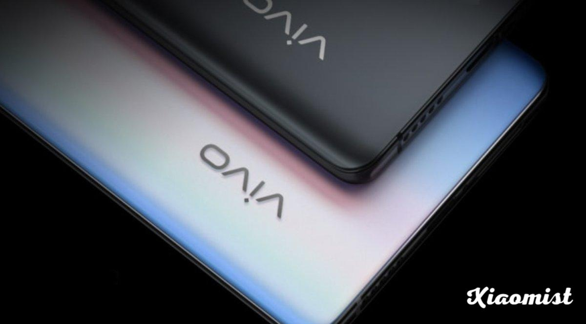 Vivo is giving away RAM: New software makes cell phones faster