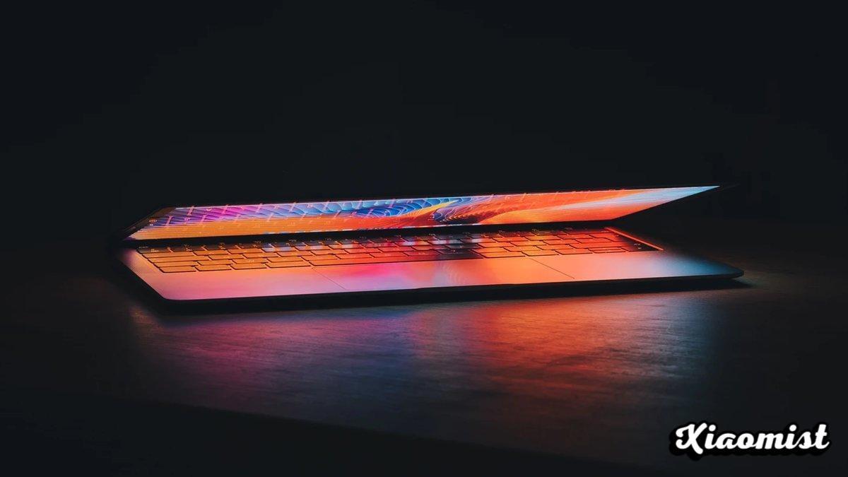 MacBook Pro 2021: Apple adds a shovel to the display
