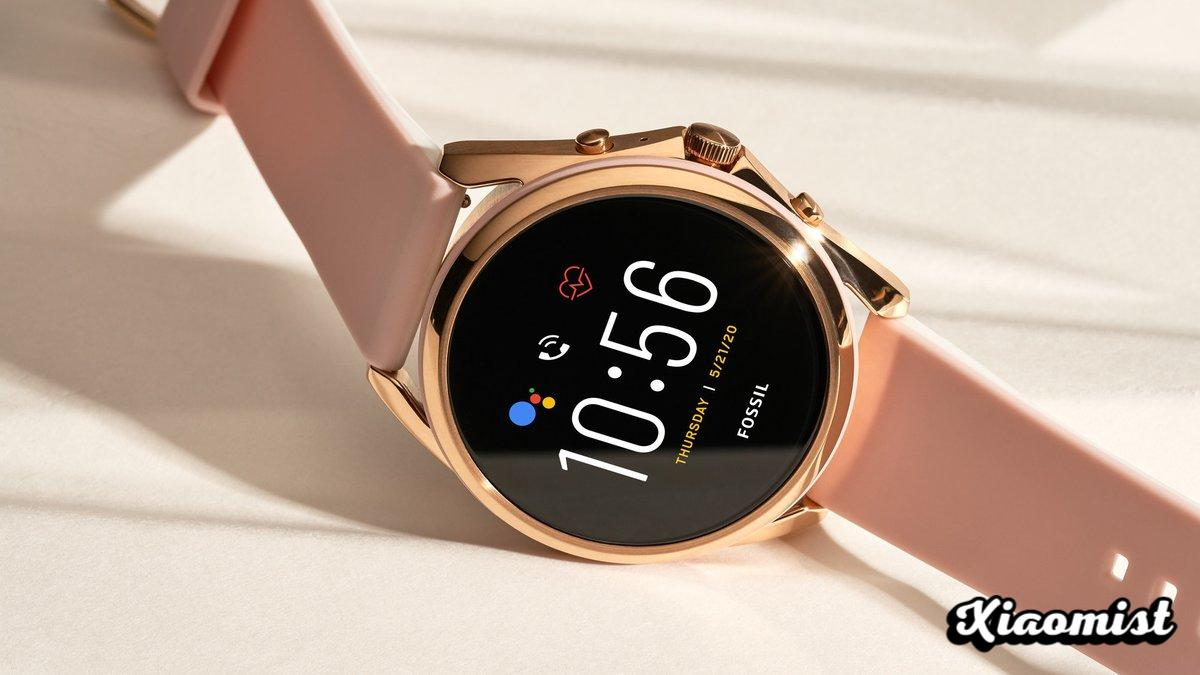 Android smartwatches: Owners of older watches dumped ice cold