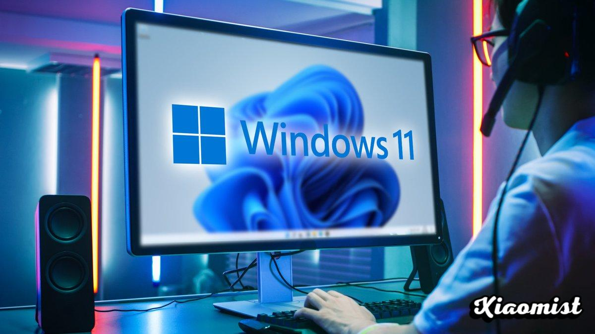 Is Windows 11 Coming to New Macs? That s what Microsoft says