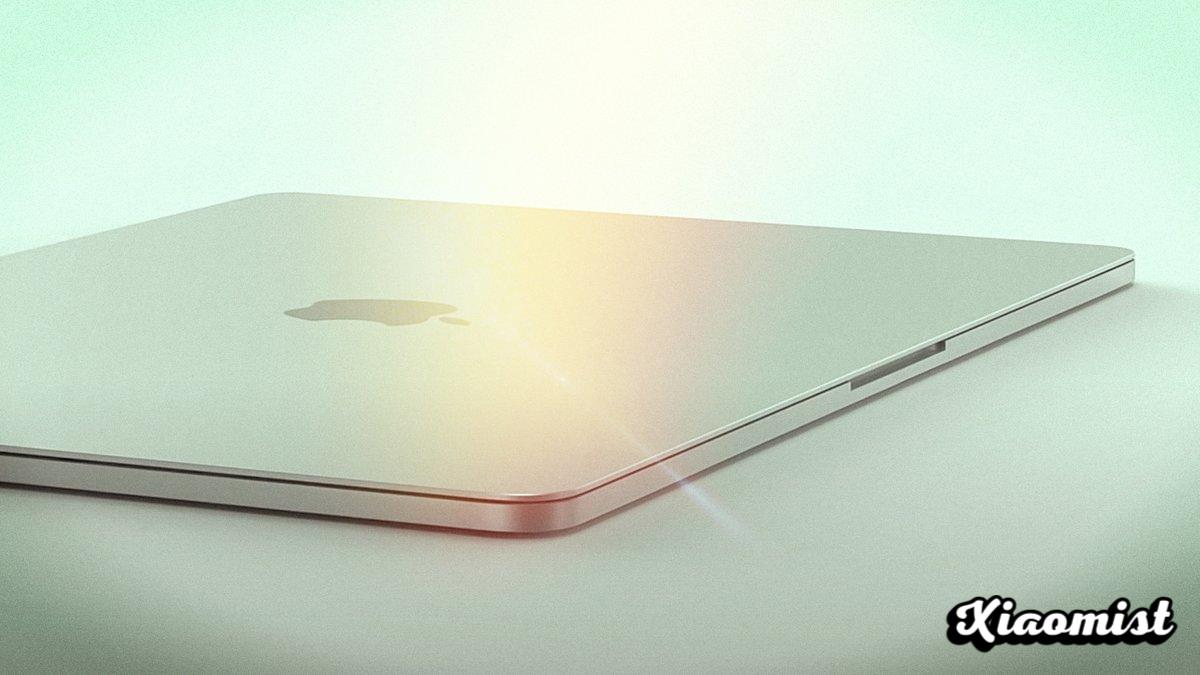 MacBooks and iPads: Why there won t be anything new at the Apple event
