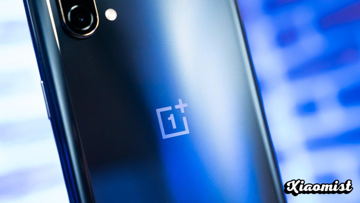OnePlus surprised: Nobody expected this mobile phone