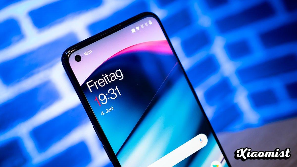Not Apple or Samsung: Stiftung Warentest selects the best smartphone brand