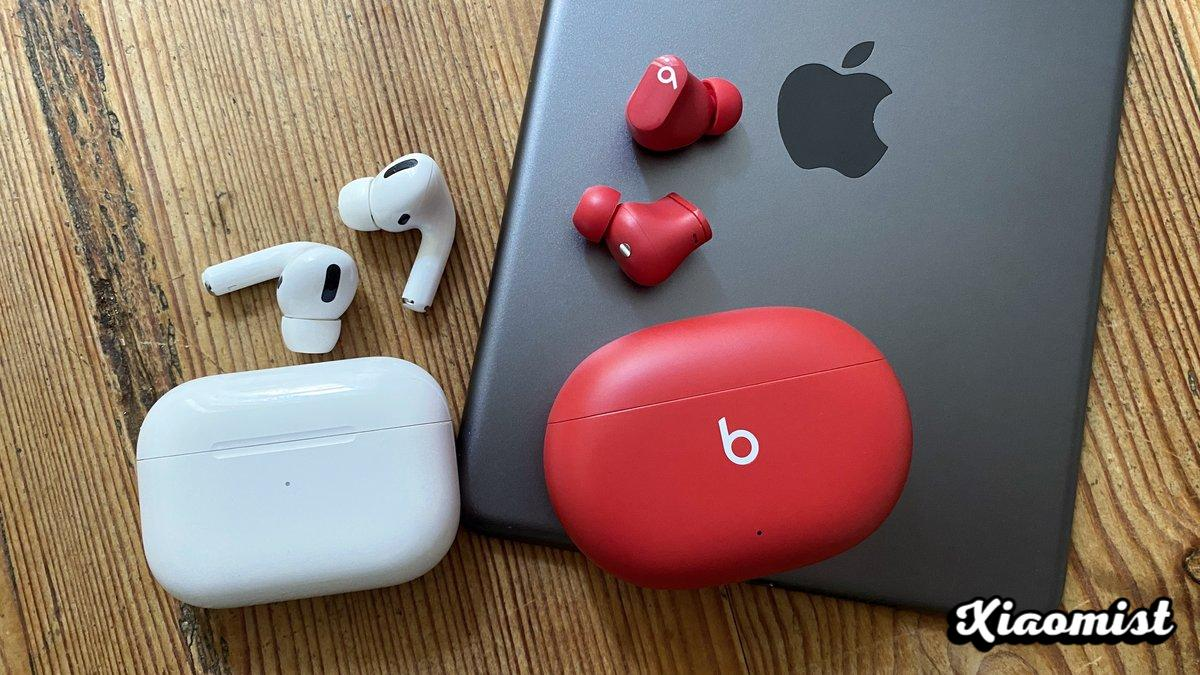 AirPods 3: Apple s price question still unanswered