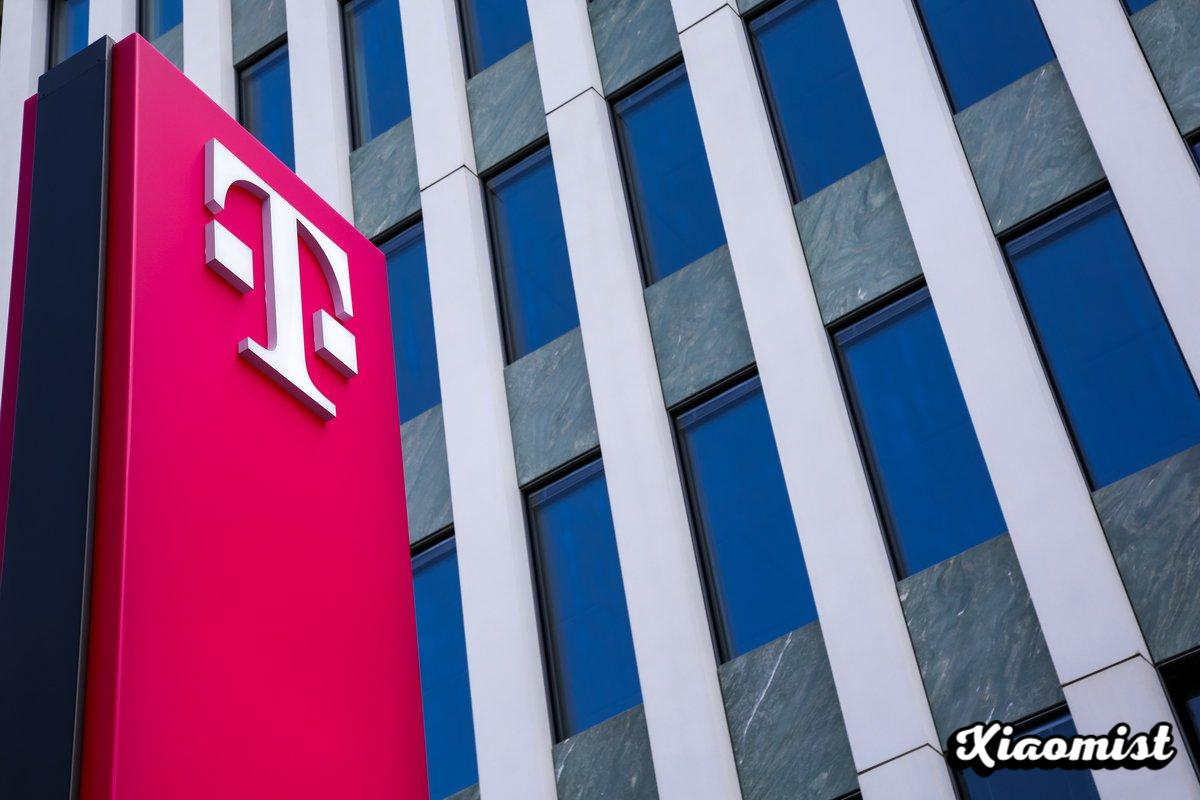 Telekom launches practical app that everyone can use