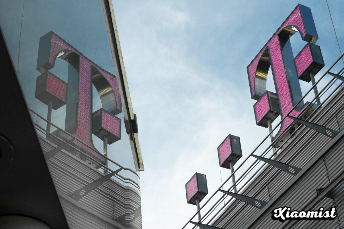 """Telekom surprises: 2G network still """"valuable and necessary service"""""""