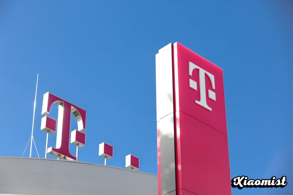 Telekom stamps e-mail service: solution for customers not yet in sight