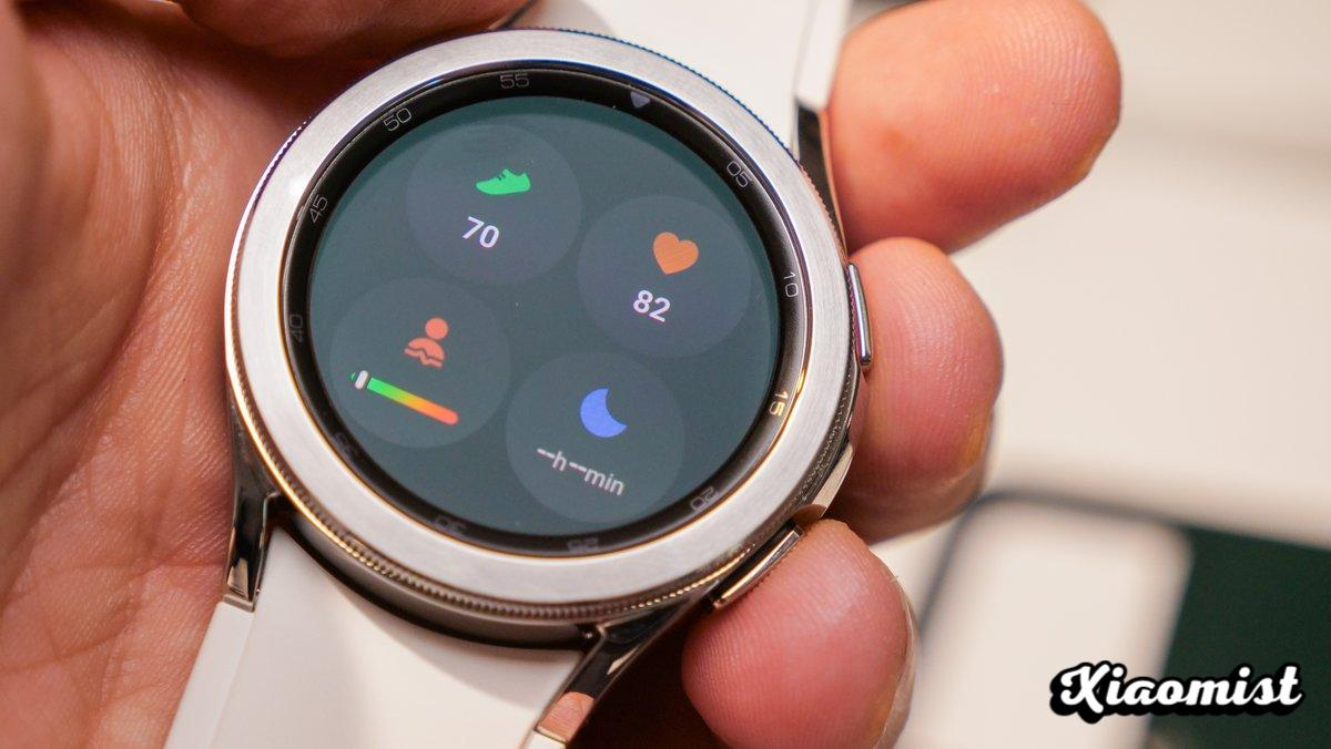 Embarrassing: Google is promoting smartwatch apps that no longer exist