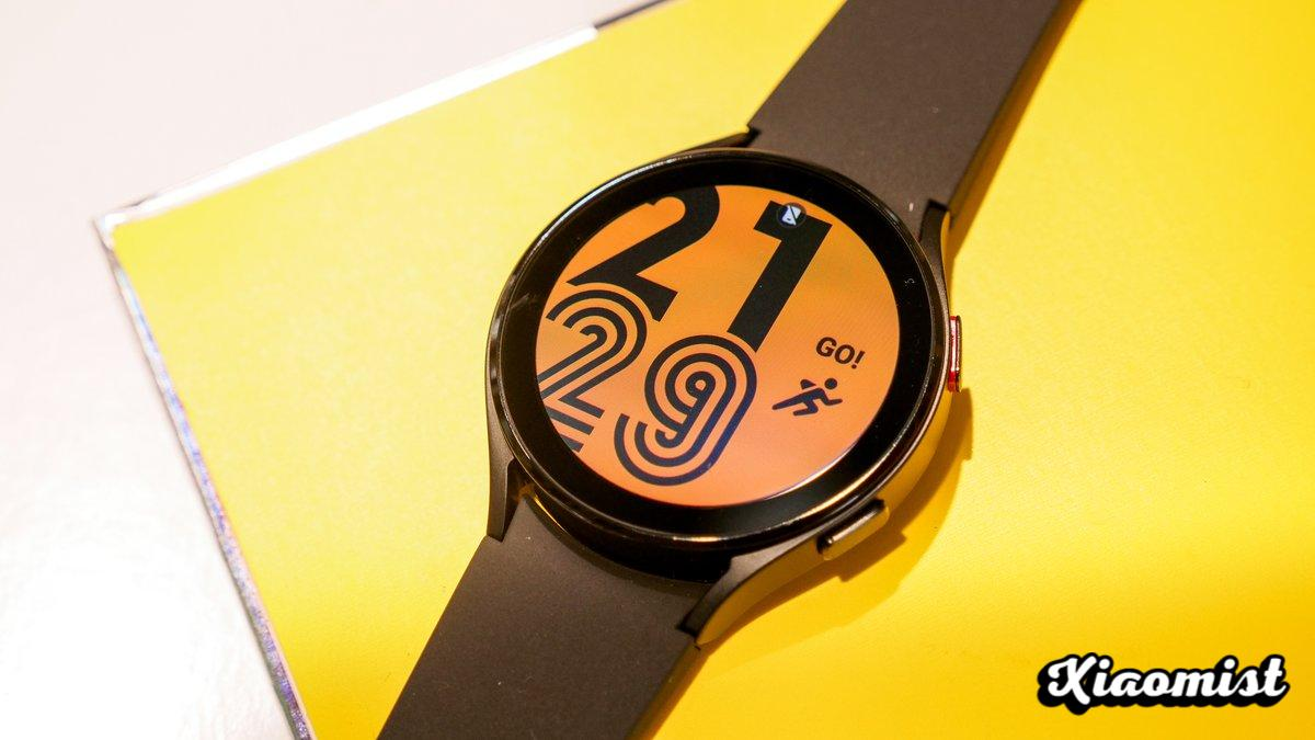 Wear OS 3.0: Google and Samsung rule out smartwatch competition