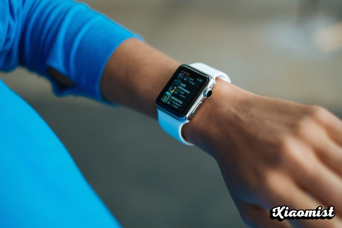 Fitbit and Co .: Millions of user data can be viewed online by everyone