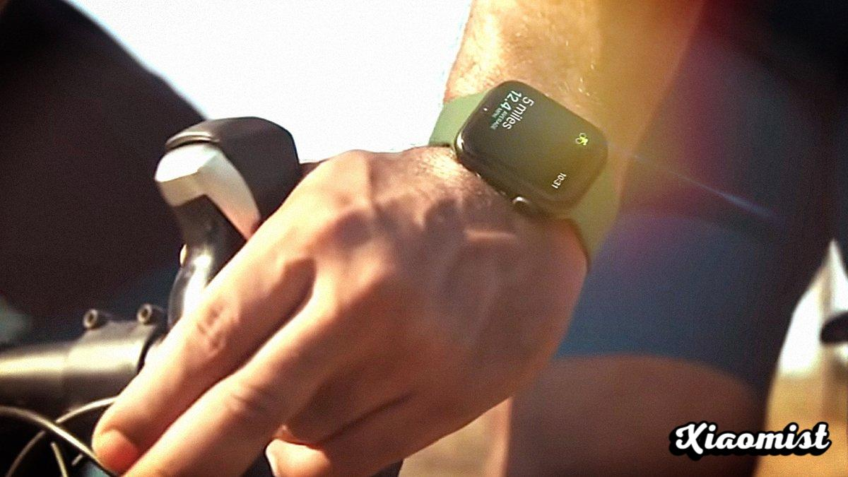 You don t need an Apple Watch 7 for this: a long-awaited feature becomes reality