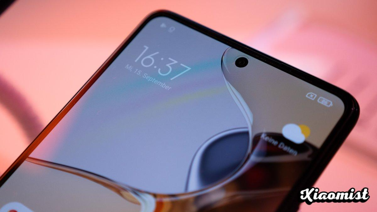 Xiaomi does away with great prejudice against its own smartphones