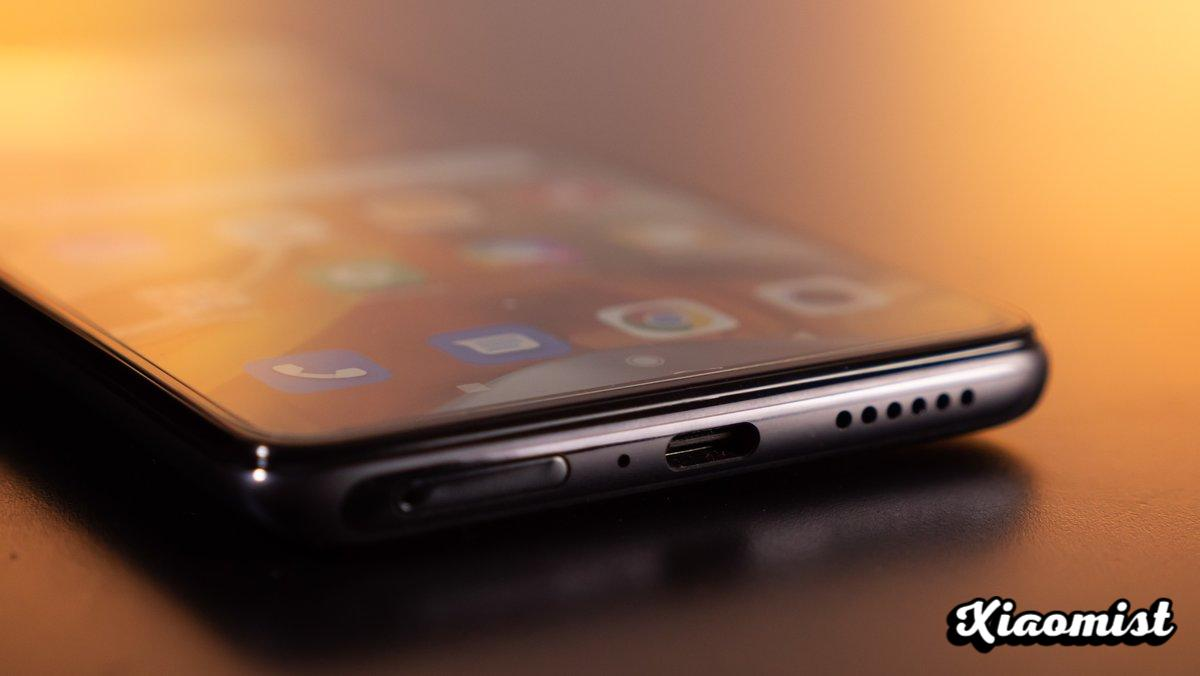 Xiaomi: New top smartphone clearly outperforms the Samsung Galaxy S21