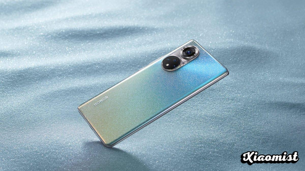 Huawei fans take note: this Honor smartphone is for you