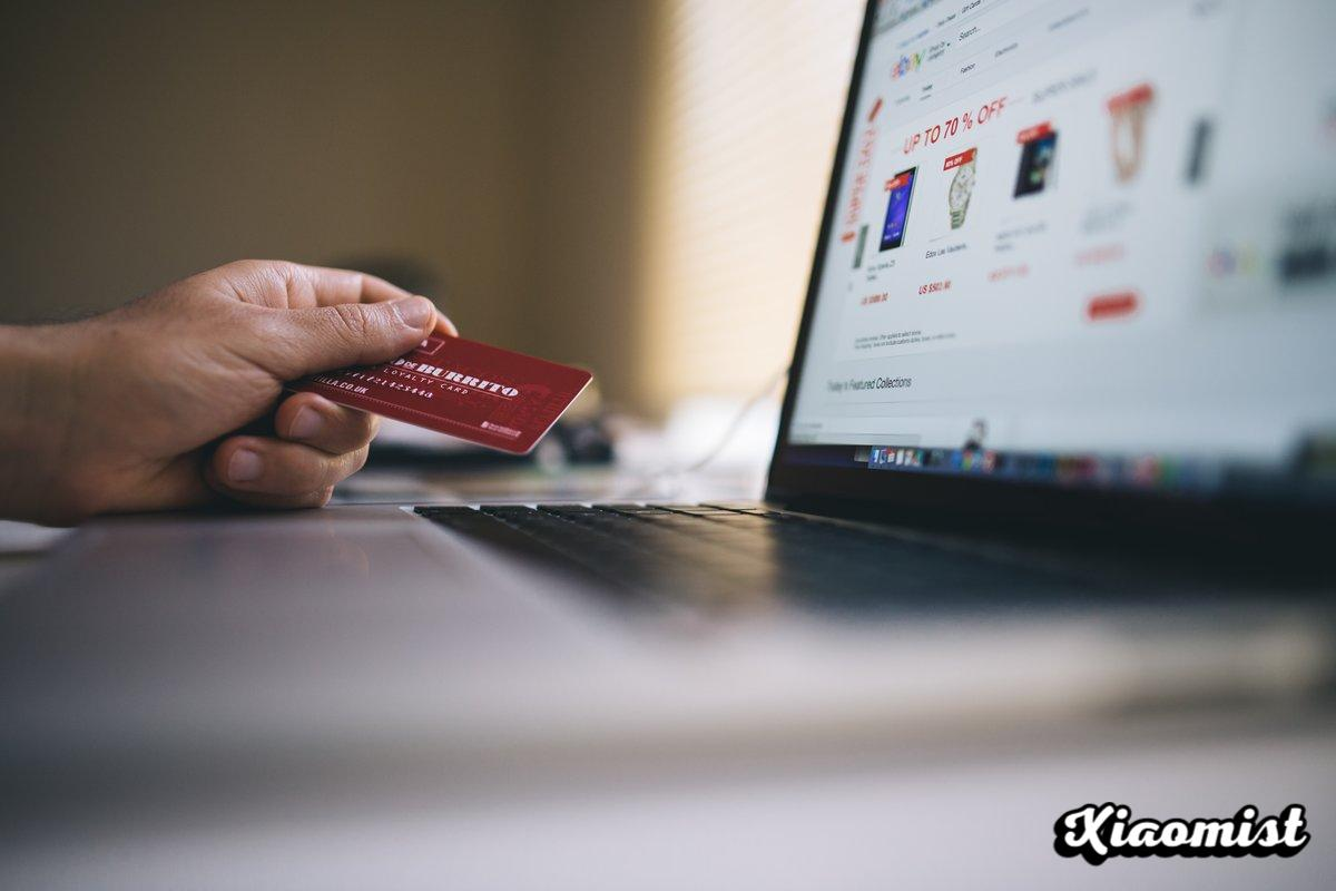 Consumer protection warns: If you pay with Klarna, you should avoid this mistake