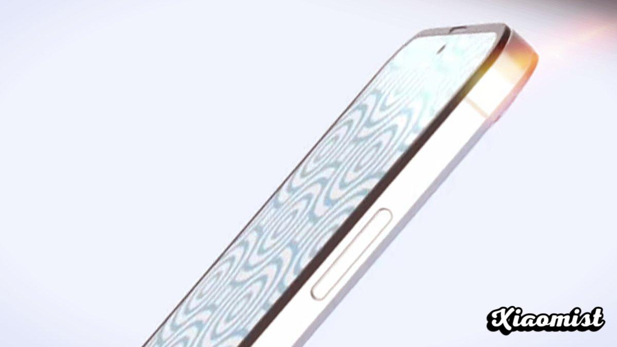 iPhone SE 3: This Apple smartphone is too good to be real